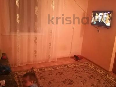 Дача, Усть-Каменогорск за 2 млн 〒 — фото 2