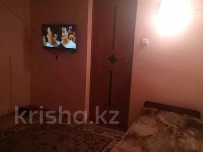 Дача, Усть-Каменогорск за 2 млн 〒 — фото 3