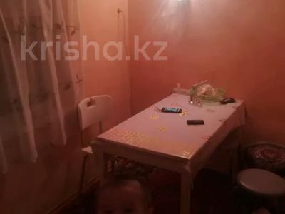 Дача, Усть-Каменогорск за 2 млн 〒 — фото 6