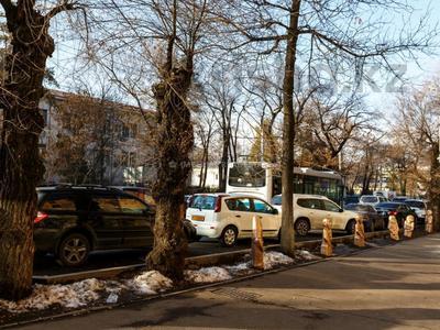 Магазин площадью 323.6 м², Сейфуллина 500 — Карасай батыра за 245 млн 〒 в Алматы, Алмалинский р-н — фото 13