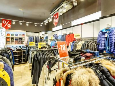 Магазин площадью 323.6 м², Сейфуллина 500 — Карасай батыра за 245 млн 〒 в Алматы, Алмалинский р-н — фото 8