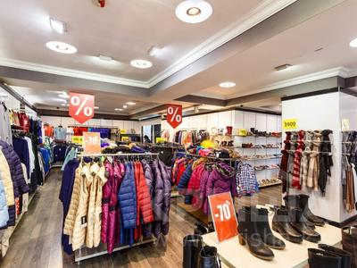 Магазин площадью 323.6 м², Сейфуллина 500 — Карасай батыра за 245 млн 〒 в Алматы, Алмалинский р-н — фото 9
