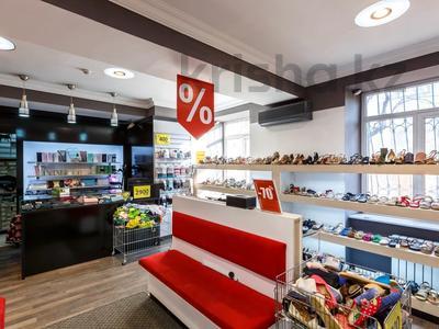 Магазин площадью 323.6 м², Сейфуллина 500 — Карасай батыра за 245 млн 〒 в Алматы, Алмалинский р-н — фото 4