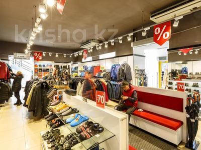 Магазин площадью 323.6 м², Сейфуллина 500 — Карасай батыра за 245 млн 〒 в Алматы, Алмалинский р-н — фото 6
