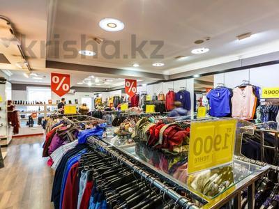 Магазин площадью 323.6 м², Сейфуллина 500 — Карасай батыра за 245 млн 〒 в Алматы, Алмалинский р-н — фото 7