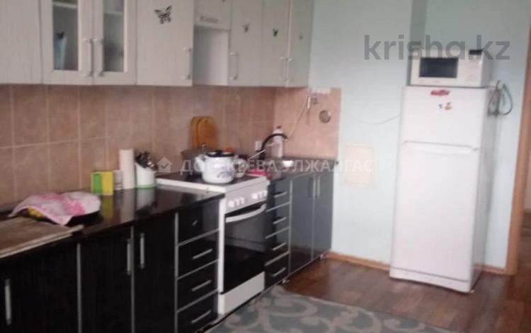 1-комнатная квартира, 32.9 м², 2/4 этаж, мкр Коктем-1, Мкр Коктем-1 за 16.9 млн 〒 в Алматы, Бостандыкский р-н