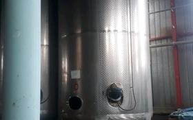 Промбаза 5 га, Зерновая за 340 млн 〒 в Аксукенте
