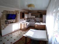 3-комнатный дом, 80.4 м², 5.5 сот., Кисловодская 6 за 26 млн 〒 в Павлодаре