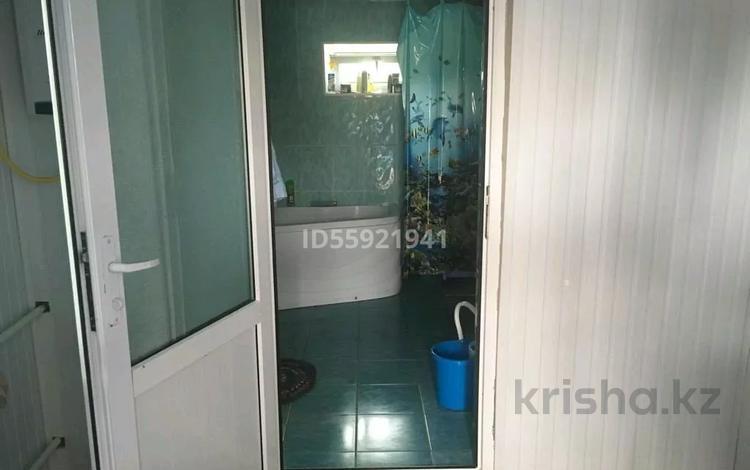 5-комнатный дом, 150 м², 25 сот., Набережная 58 за 17.1 млн 〒 в Таразе