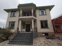 5-комнатный дом, 590 м², 7 сот.