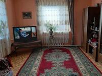 3-комнатный дом, 87 м², 5 сот., улица Сулейменова 28 за 22 млн 〒 в Павлодаре