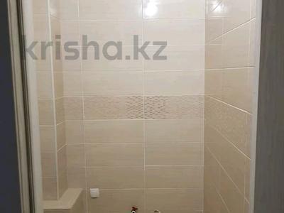 2-комнатная квартира, 52 м², 1/16 этаж, Косшыгулулы 20 за 17.5 млн 〒 в Нур-Султане (Астане), Сарыарка р-н