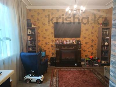 3-комнатная квартира, 73 м², 1/2 этаж, улица Жамбыла 103 за 22 млн 〒 в Караганде, Казыбек би р-н — фото 10