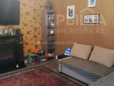 3-комнатная квартира, 73 м², 1/2 этаж, улица Жамбыла 103 за 22 млн 〒 в Караганде, Казыбек би р-н — фото 11