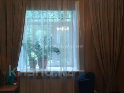 3-комнатная квартира, 73 м², 1/2 этаж, улица Жамбыла 103 за 22 млн 〒 в Караганде, Казыбек би р-н — фото 13