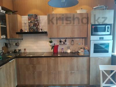 3-комнатная квартира, 73 м², 1/2 этаж, улица Жамбыла 103 за 22 млн 〒 в Караганде, Казыбек би р-н — фото 16