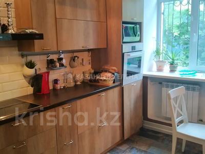 3-комнатная квартира, 73 м², 1/2 этаж, улица Жамбыла 103 за 22 млн 〒 в Караганде, Казыбек би р-н — фото 17