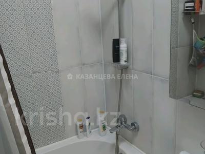 3-комнатная квартира, 73 м², 1/2 этаж, улица Жамбыла 103 за 22 млн 〒 в Караганде, Казыбек би р-н — фото 19