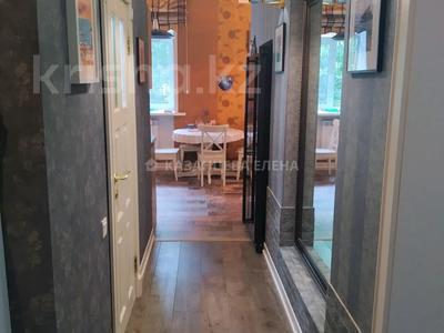3-комнатная квартира, 73 м², 1/2 этаж, улица Жамбыла 103 за 22 млн 〒 в Караганде, Казыбек би р-н — фото 21