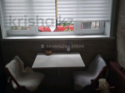 3-комнатная квартира, 73 м², 1/2 этаж, улица Жамбыла 103 за 22 млн 〒 в Караганде, Казыбек би р-н — фото 22