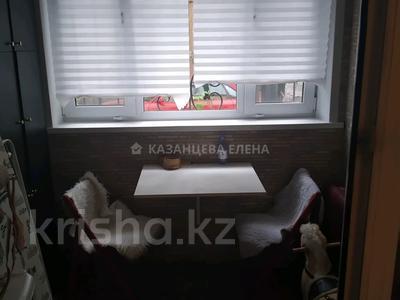 3-комнатная квартира, 73 м², 1/2 этаж, улица Жамбыла 103 за 22 млн 〒 в Караганде, Казыбек би р-н — фото 23