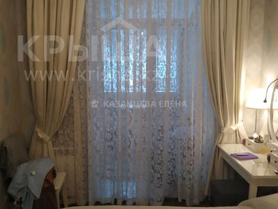 3-комнатная квартира, 73 м², 1/2 этаж, улица Жамбыла 103 за 22 млн 〒 в Караганде, Казыбек би р-н — фото 5