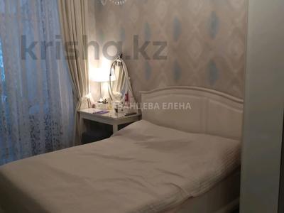 3-комнатная квартира, 73 м², 1/2 этаж, улица Жамбыла 103 за 22 млн 〒 в Караганде, Казыбек би р-н — фото 6