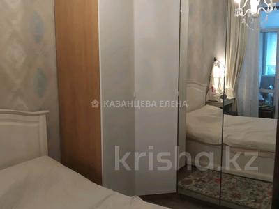 3-комнатная квартира, 73 м², 1/2 этаж, улица Жамбыла 103 за 22 млн 〒 в Караганде, Казыбек би р-н — фото 7