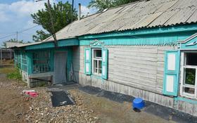 2-комнатный дом, 55 м², 5 сот., Репина — Морозова за 3.9 млн 〒 в Семее