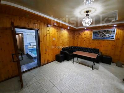 Здание, площадью 1750 м², Жеруйык, Т. Бигельдинова 10а за 500 млн 〒 в Атырау — фото 22