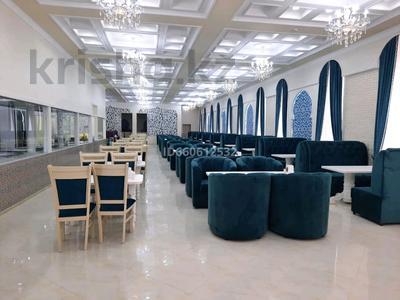 Здание, площадью 1750 м², Жеруйык, Т. Бигельдинова 10а за 500 млн 〒 в Атырау — фото 6