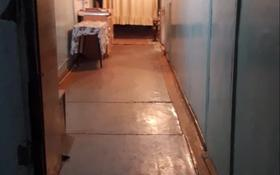 2-комнатный дом, 25 м², 3 сот., Кентау 2а за 4.8 млн 〒 в Нур-Султане (Астана), р-н Байконур