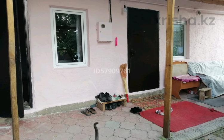 8-комнатный дом, 190 м², Наурызбайский р-н, мкр Тастыбулак за 26 млн 〒 в Алматы, Наурызбайский р-н
