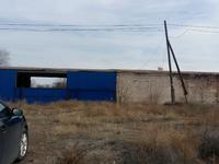 Промбаза 25 соток, Индустриальная улица 9/2 за 212.5 млн 〒 в Капчагае