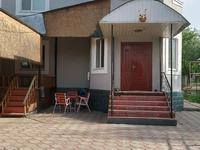 6-комнатный дом, 280 м², 6 сот., Строительная 7 — Матросова за 50 млн 〒 в Талгаре