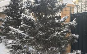 10-комнатный дом поквартально, 600 м², 12 сот., Улбике Акын за 2.8 млн 〒 в Нур-Султане (Астана), Есиль р-н
