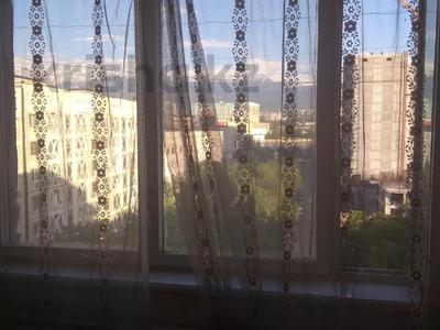 3-комнатная квартира, 72 м², 8/8 этаж, Абая — Тлендиева (Ковалевской Софьи) за 21 млн 〒 в Алматы, Бостандыкский р-н — фото 11