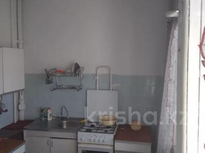 3-комнатная квартира, 72 м², 8/8 этаж, Абая — Тлендиева (Ковалевской Софьи) за 21 млн 〒 в Алматы, Бостандыкский р-н — фото 12