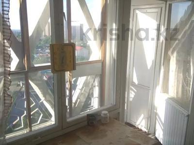 3-комнатная квартира, 72 м², 8/8 этаж, Абая — Тлендиева (Ковалевской Софьи) за 21 млн 〒 в Алматы, Бостандыкский р-н — фото 6