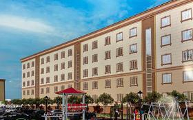 1-комнатная квартира, 43.15 м², 29а мкр за ~ 4.3 млн 〒 в Актау, 29а мкр