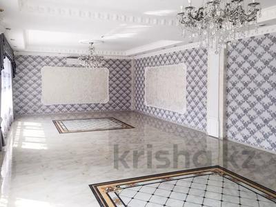 Здание, площадью 620 м², Кульжинский тракт за 190 млн 〒 в Алматы, Турксибский р-н — фото 3