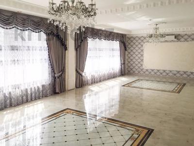 Здание, площадью 620 м², Кульжинский тракт за 190 млн 〒 в Алматы, Турксибский р-н — фото 4