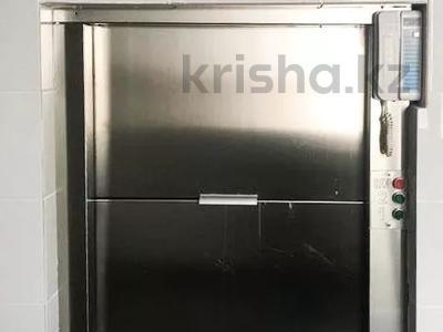 Здание, площадью 620 м², Кульжинский тракт за 190 млн 〒 в Алматы, Турксибский р-н — фото 5