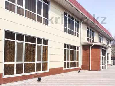 Здание, площадью 620 м², Кульжинский тракт за 190 млн 〒 в Алматы, Турксибский р-н — фото 7
