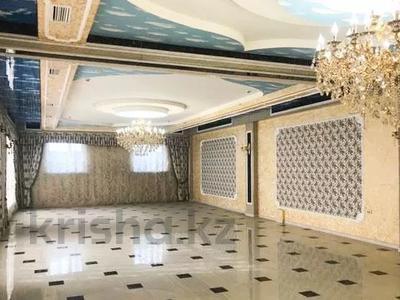 Здание, площадью 620 м², Кульжинский тракт за 190 млн 〒 в Алматы, Турксибский р-н — фото 8