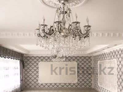 Здание, площадью 620 м², Кульжинский тракт за 190 млн 〒 в Алматы, Турксибский р-н — фото 9