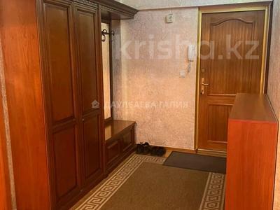 4-комнатная квартира, 151 м², 9/10 этаж, Байтурсынова 138 — Тимирязева за 77 млн 〒 в Алматы, Бостандыкский р-н