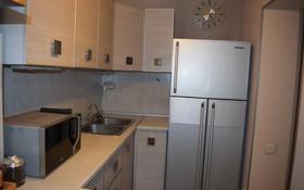 3-комнатная квартира, 100 м² помесячно, Зенкова 59 за 300 000 〒 в Алматы, Медеуский р-н