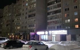 3-комнатная квартира, 77 м², 3/9 этаж, проспект Шакарима 38 блок В — Дулатова за 16.5 млн 〒 в Семее