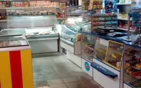 Магазин площадью 100 м², Железнодорожная 5 за 25 млн 〒 в Павлодаре